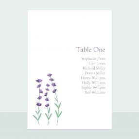 lavender-field-table-plan-cards