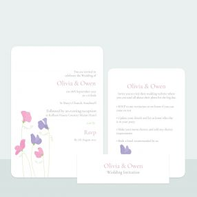 sweet-peas-wedding-invitation-rsvp-suite