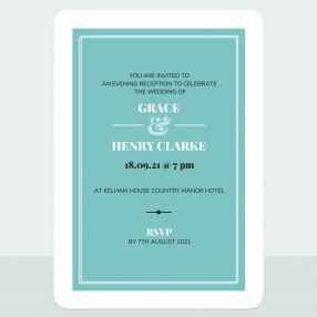 chic-typography-evening-invitation