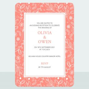 floral-lace-evening-invitation