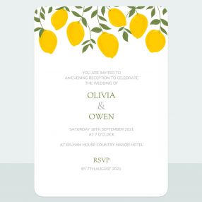 lemons-evening-invitation