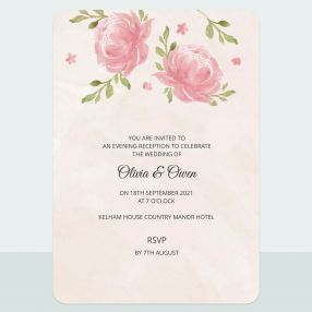 painted-peonies-evening-invitation