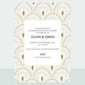 scallop-border-evening-invitation