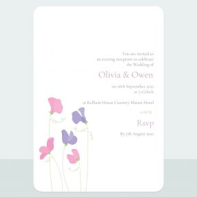 sweet-peas-evening-invitation