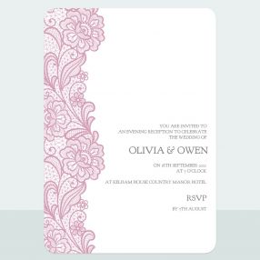 traditional-lace-evening-invitation