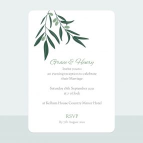 olive-branch-evening-invitation