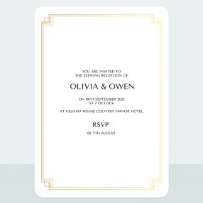 art-deco-border-foil-evening-invitation
