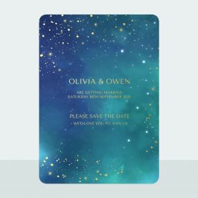 starry-night-foil-save-date-cards