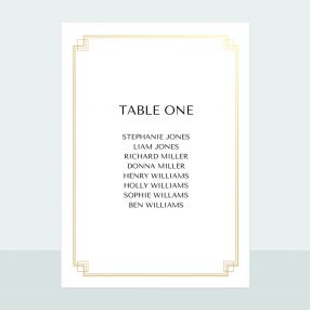 art-deco-border-foil-table-plan-cards