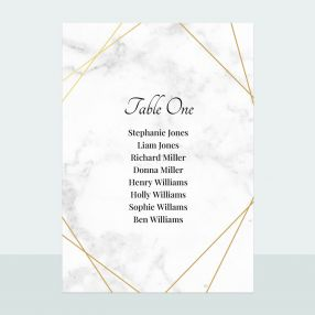 grey-marble-foil-table-plan-cards