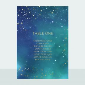 starry-night-foil-table-plan-cards