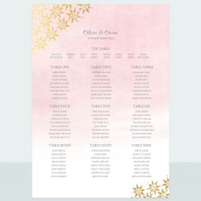 moroccan-star-foil-table-plan-portrait
