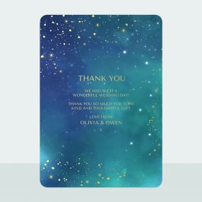 starry-night-foil-thank-you-card