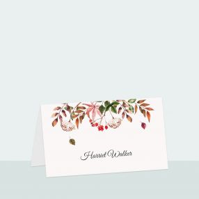 autumn-leaves-place-card