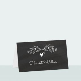 chalkboard-hearts-place-card
