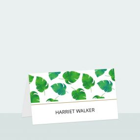 tropical-palm-place-card