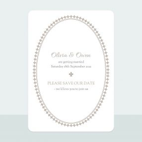 fleur-de-lys-border-save-date-cards