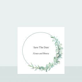 greenery-garland-save-date-cards