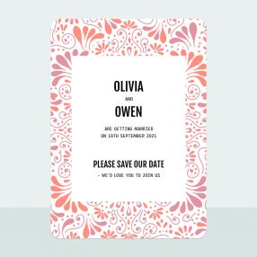 indian-summer-save-date-cards