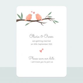 love-birds-save-date-cards