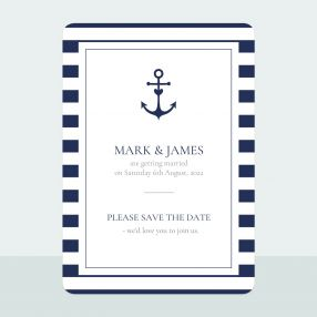 nautical-anchor-save-date-cards