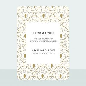 scallop-border-save-date-cards