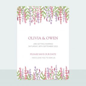 wildflower-meadow-save-date-cards