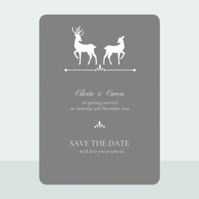 winter-reindeer-save-date-cards