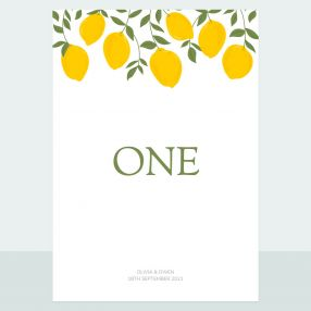 lemons-table-name-number