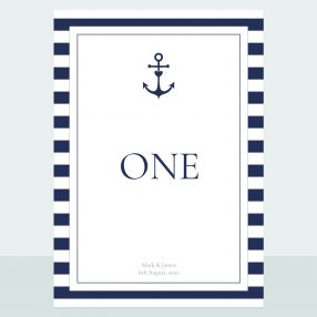 nautical-anchor-table-name-number