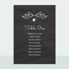 chalkboard-hearts-table-plan-cards