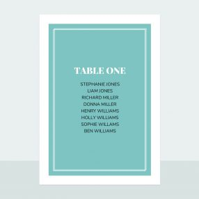 chic-typography-table-plan-cards