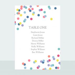 colourful-confetti-table-plan-cards