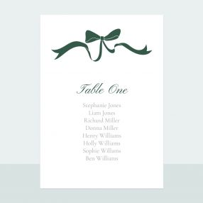elegant-bow-table-plan-cards