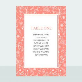 floral-lace-table-plan-cards