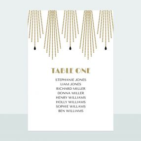 gatsby-table-plan-cards