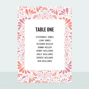 indian-summer-table-plan-cards
