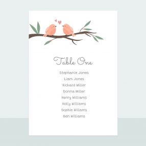 love-birds-table-plan-cards