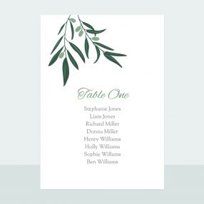 olive-branch-table-plan-cards