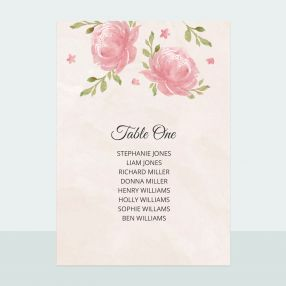 painted-peonies-table-plan-cards