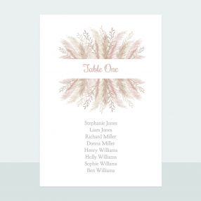 pampus-table-plan-cards