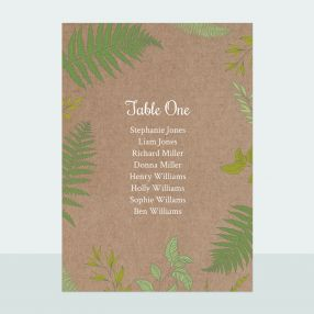 rustic-foliage-table-plan-cards