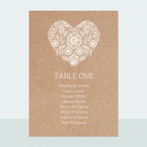 rustic-lace-heart-table-plan-cards