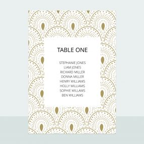 scallop-border-table-plan-cards