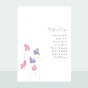 sweet-peas-table-plan-cards
