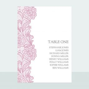 traditional-lace-table-plan-cards