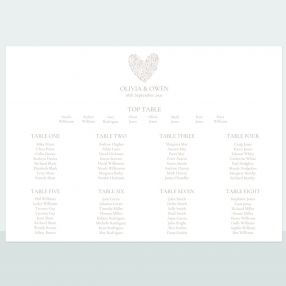 leaf-heart-table-plan-landscape