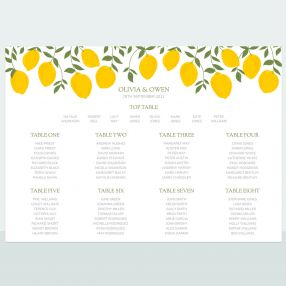 lemons-table-plan-landscape