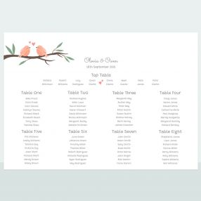 love-birds-table-plan-landscape