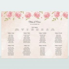 painted-peonies-table-plan-landscape